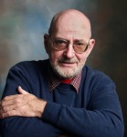 Steve Liddick, author, writer, novelist, memoirist,